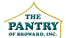 the-pantry